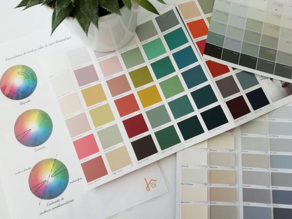 prestations association couleurs deco