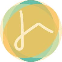 Logo simplifié ICy déco